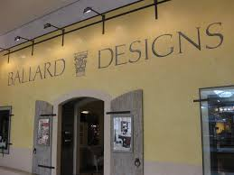 beautiful ballards home design contemporary decorating design cote