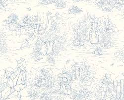 rabbit material 35 best muffin s material images on beatrix potter