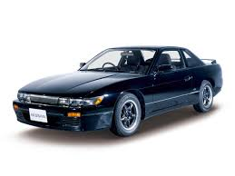 nissan sileighty nissan heritage collection silvia k u0027s