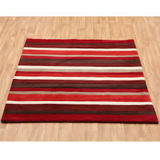 Ballard Designs Kitchen Rugs by Kitchen Striped Kitchen Rug Ideas To Enhance Your Kitchen Look