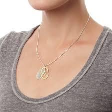 grandmother jewelry necklace grandmother present jewelry family