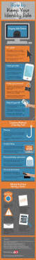 Identity Theft Red Flags The 25 Best Identity Fraud Ideas On Pinterest Identity Theft