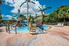 quality inn u0026 conference center tampa fl booking com