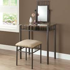 Bedroom Vanity Table Bedroom Vanities Bedroom Vanity Sets Lowe U0027s Canada