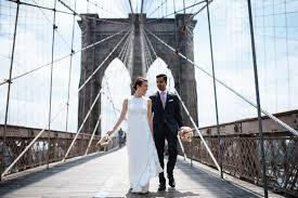 ny city wedding how to get married in new york city a practical wedding a