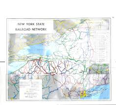Malone Ny Map Russ Nelson U0027s Home Page