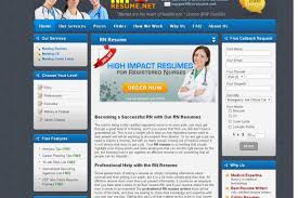 Resume Writing Services Online by Online Resume Service Reviews Online Resume Service Reviews
