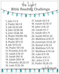 read the plan 124 best bible reading plans images on pinterest bible notes