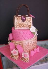 32 best cakes images on pinterest birthday ideas cakes and