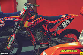 2014 motocross bikes jeffrey herlings ktm 2014 250 sx f source http derestricted com