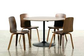 affordable dining room furniture modern dining chairs for sale modern wooden dining chairs balloon