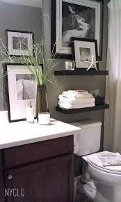 best 25 small half bathrooms ideas on pinterest guest bath