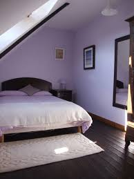 paint colors for guest bedroom color designs for bedrooms with elegant brown floor design for