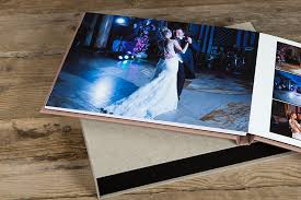 photo albums with magnetic pages bellissimo album loxley colour