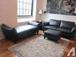 Raymour And Flanigan Chaise Leather Sofa Stevens Leather Sofa Raymour And Flanigan T Leather