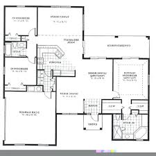 Home Plan Design Free Software Download Charming Architectural House Plans 1 Designs Indiafloor Happy Home
