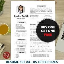 Executive Resume Template Word Executive Resume Word Social Media Manager Resume Free Pdf Seo