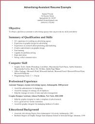 internship resume template resume templates for college students publicassets us