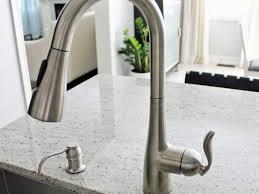 Hansgrohe Talis Kitchen Faucet Kitchen Hansgrohe Metro Higharc Kitchen Faucet And 42 Hansgrohe