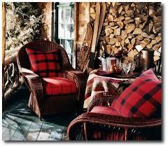 best ralph lauren decorating contemporary home ideas design