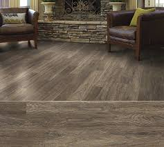stunning empire laminate flooring top 3263 reviews and complaints
