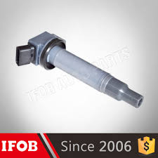 lexus es300 coils ignition coil 90919 02234 ignition coil 90919 02234 suppliers and