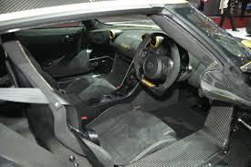 koenigsegg car interior koenigsegg agera s hundar interior 2013 geneva show