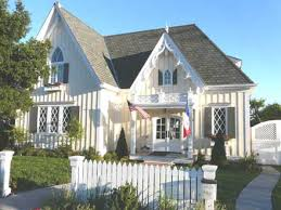 Small English Cottage Plans House Plans Build Your Own Little English Cottage Small Houses