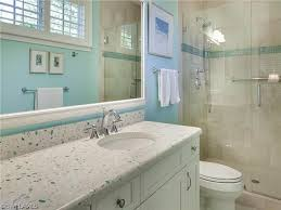 florida bathroom designs 90 best pool bathroom ideas images on bathroom ideas
