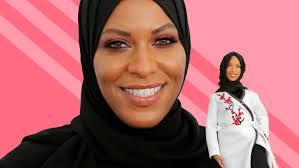 trump u0027t ban muslim u2014she u0027s barbie doll