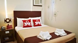 Zen Bedrooms Reviews Best Price On Zen Rooms Malvar Road In Palawan Reviews