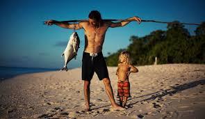 kauai family travels the world with their kids the inertia