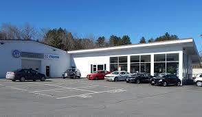mazda deals 2016 new u0026 used mazda dealer in vermont near new hampshire u0026 new york
