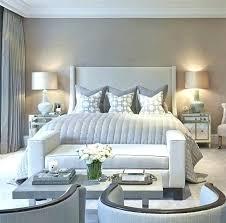 gray bedroom decor gray bedroom decor unique images of master bedroom shades of color