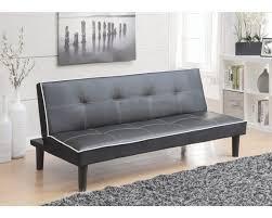 Sleeper Sofa Atlanta Furniture New Modern Sofa Bed Contemporary Sleeper