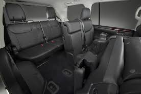 lexus lx used cars for sale 2015 lexus lx 570 review