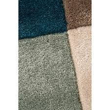 Duck Rugs Teal And Grey Rug Uk Creative Rugs Decoration