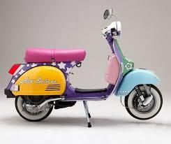 424 best scooter freak images on pinterest vespa scooters vespa