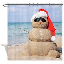 Snowman Shower Curtain Target Curtains Inspiring Snowman Shower Curtain For You Avanti Snowman