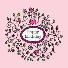 Happy Birthday Design Card 1459 Best Birthday Clipart Images On Pinterest Birthday Clipart