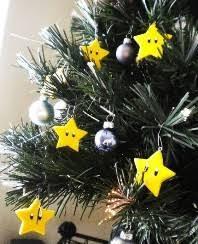 ornaments decore