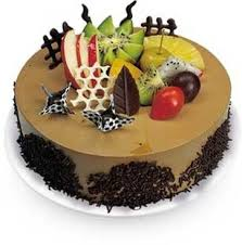 birthday cakes delivered birthday cakes images birthday cake delivery online service