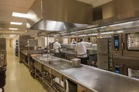 Cafeteria Kitchen Design 100 Fast Food Kitchen Design Furniture Exciting Jsi