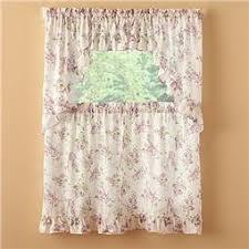 Window Treatment Sales - local laura ashley window treatments sales find u0026save