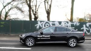 vw schwimmwagen for sale 2015 volkswagen passat hd wallpapers autoevolution