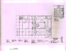 Yale University Art Gallery Floor Plan by Yale Center For British Art Drawings U2013 Arch1230 Nyc Arch Sp2014