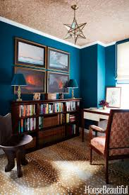 wallpaper designs for home interiors bedroom wallpaper designs for living room unusual wallpaper for