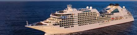 Ohio cruise travel agents images World cruise luxury cruise travel agents cruise specialists jpg