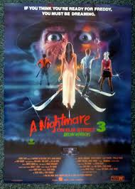 a nightmare on elm street 3 dream warriors wallpapers movie hq