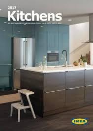 ikea kitchen discount 2017 ikea catalogs